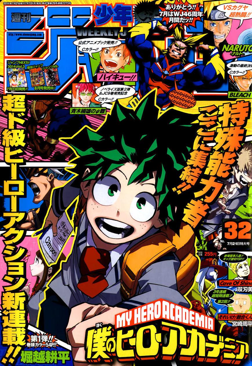 http://c5.ninemanga.com/es_manga/54/182/384252/ede4663c5f5906bda914f26ec185b666.jpg Page 2