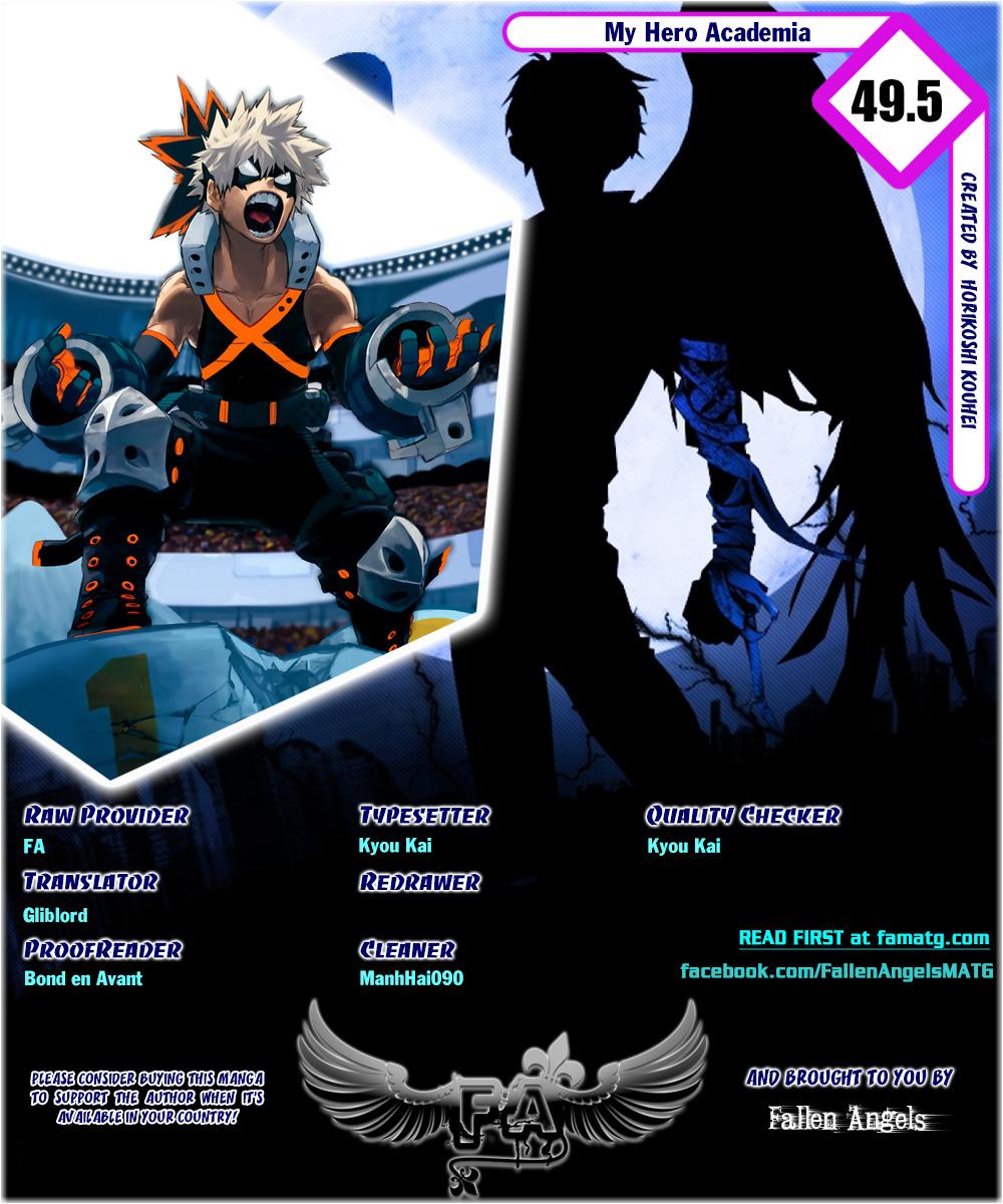 http://c5.ninemanga.com/es_manga/54/182/388054/f05b89782a7449f1242cf971dfee5724.jpg Page 1