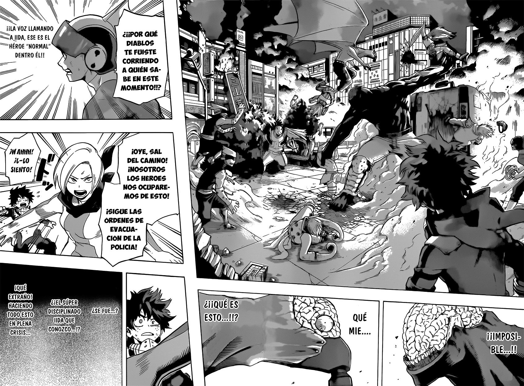 http://c5.ninemanga.com/es_manga/54/182/390109/b36906166404660d7df94261f4d3c9a8.jpg Page 7