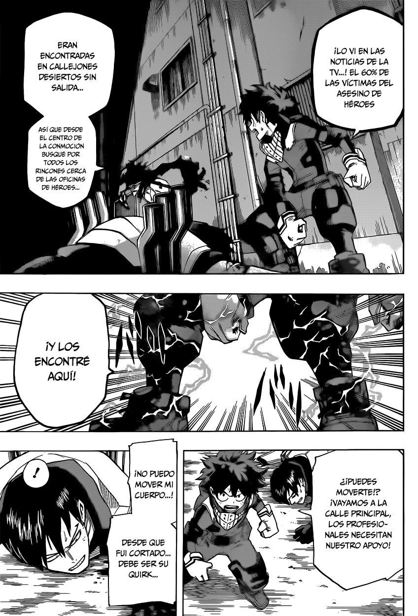 http://c5.ninemanga.com/es_manga/54/182/391303/884aefaef7e6b7261b87eb81a2b1398d.jpg Page 7