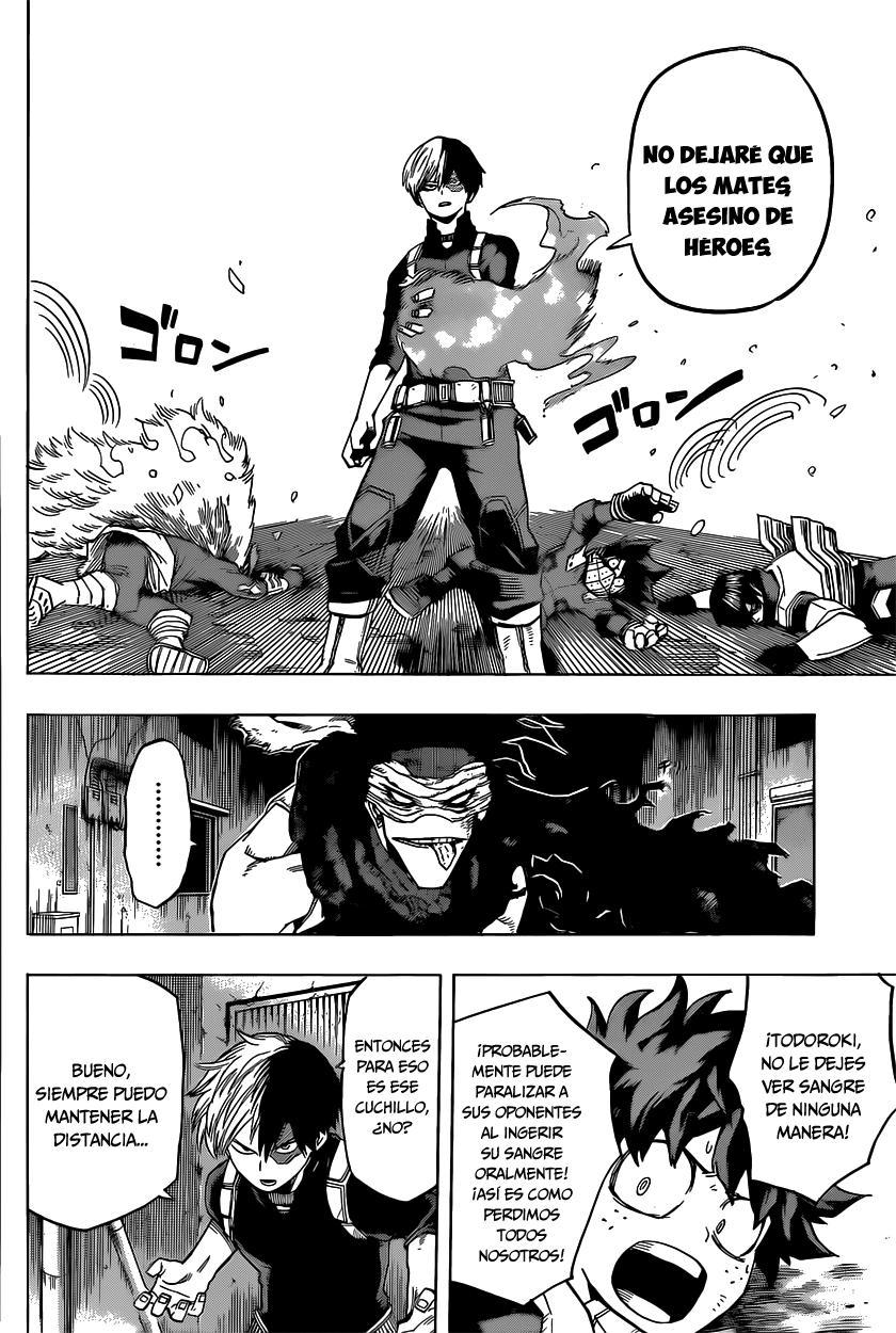 http://c5.ninemanga.com/es_manga/54/182/392228/4fd5e819b37dfc2766335f1ae045acd5.jpg Page 5