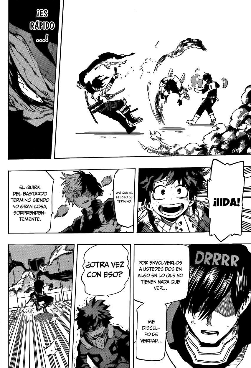 http://c5.ninemanga.com/es_manga/54/182/394015/157c6fd13f6ad2911c5ec3a97dfd4438.jpg Page 10