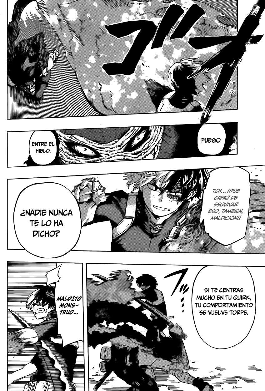 http://c5.ninemanga.com/es_manga/54/182/394015/e844c30aba3bf7feeae70f11e26ed92e.jpg Page 7