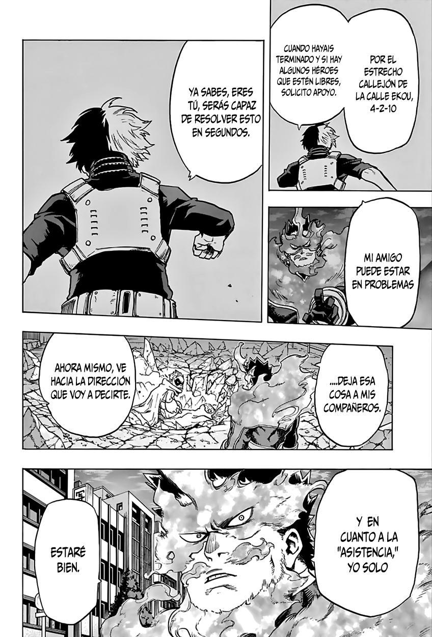 http://c5.ninemanga.com/es_manga/54/182/396336/d94204321d9e9b511a31b666d509a710.jpg Page 7
