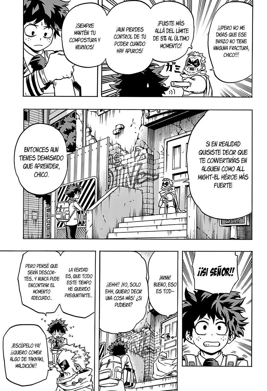http://c5.ninemanga.com/es_manga/54/182/416905/50bb9595eb8bc365ba5e12c0d6e47b60.jpg Page 4