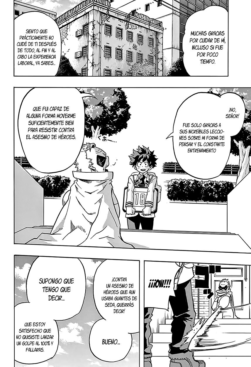 http://c5.ninemanga.com/es_manga/54/182/416905/e8e64db539e34e76a55975b07ab716ff.jpg Page 3