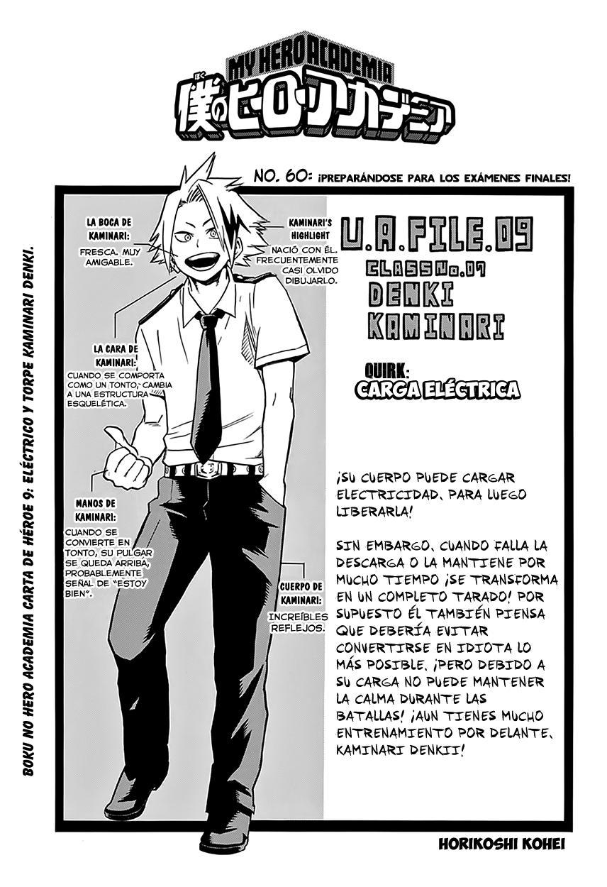 http://c5.ninemanga.com/es_manga/54/182/419458/b6641665049d0a1a09fee33e3b9e8fe5.jpg Page 2