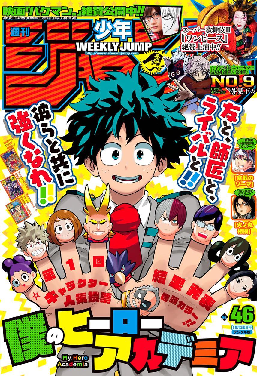 http://c5.ninemanga.com/es_manga/54/182/419462/03cafe742c11ddc94bff251c842b7f67.jpg Page 2
