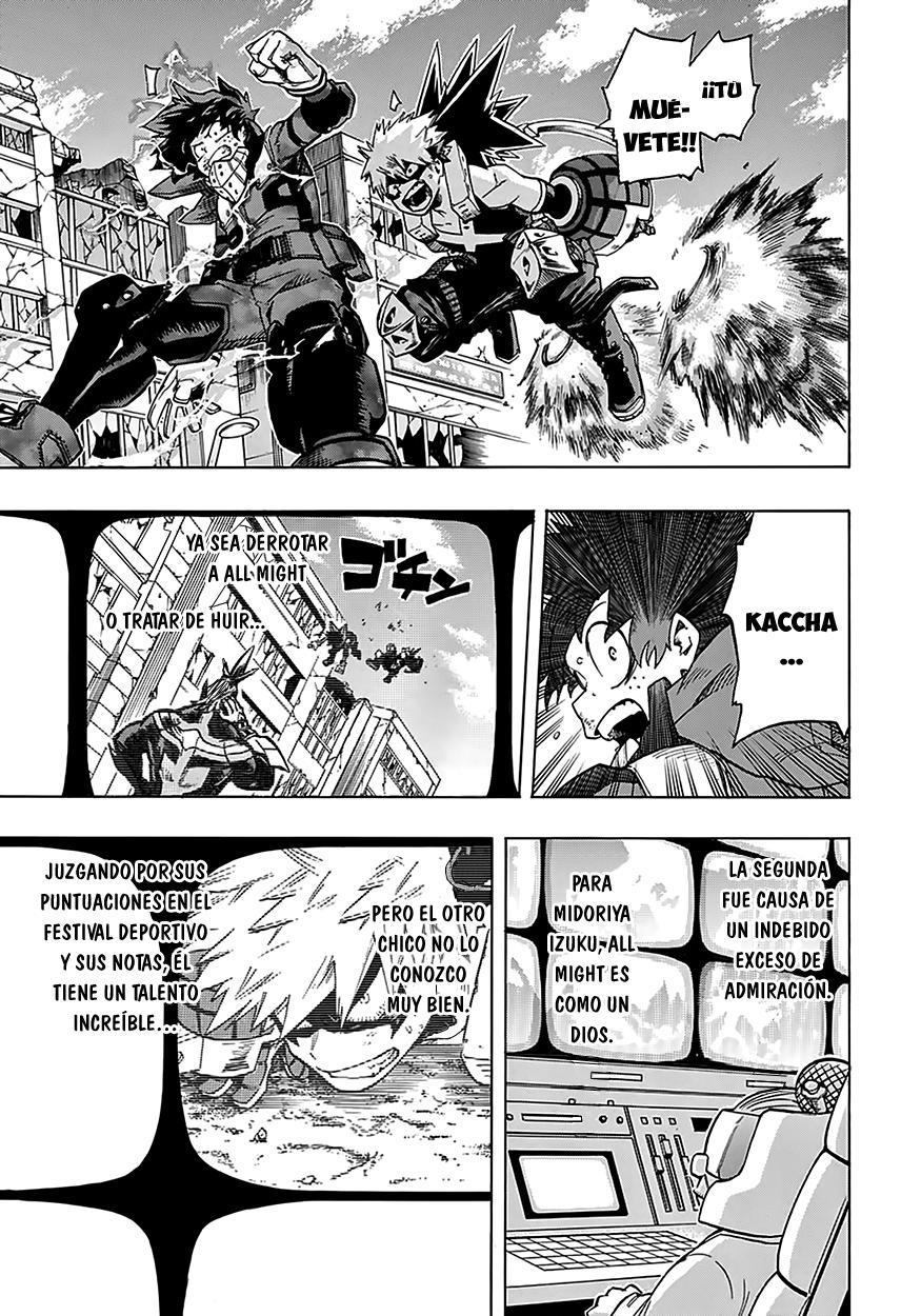 http://c5.ninemanga.com/es_manga/54/182/419462/16a8dbbbdbb3056273cbf39955c6f7b0.jpg Page 10