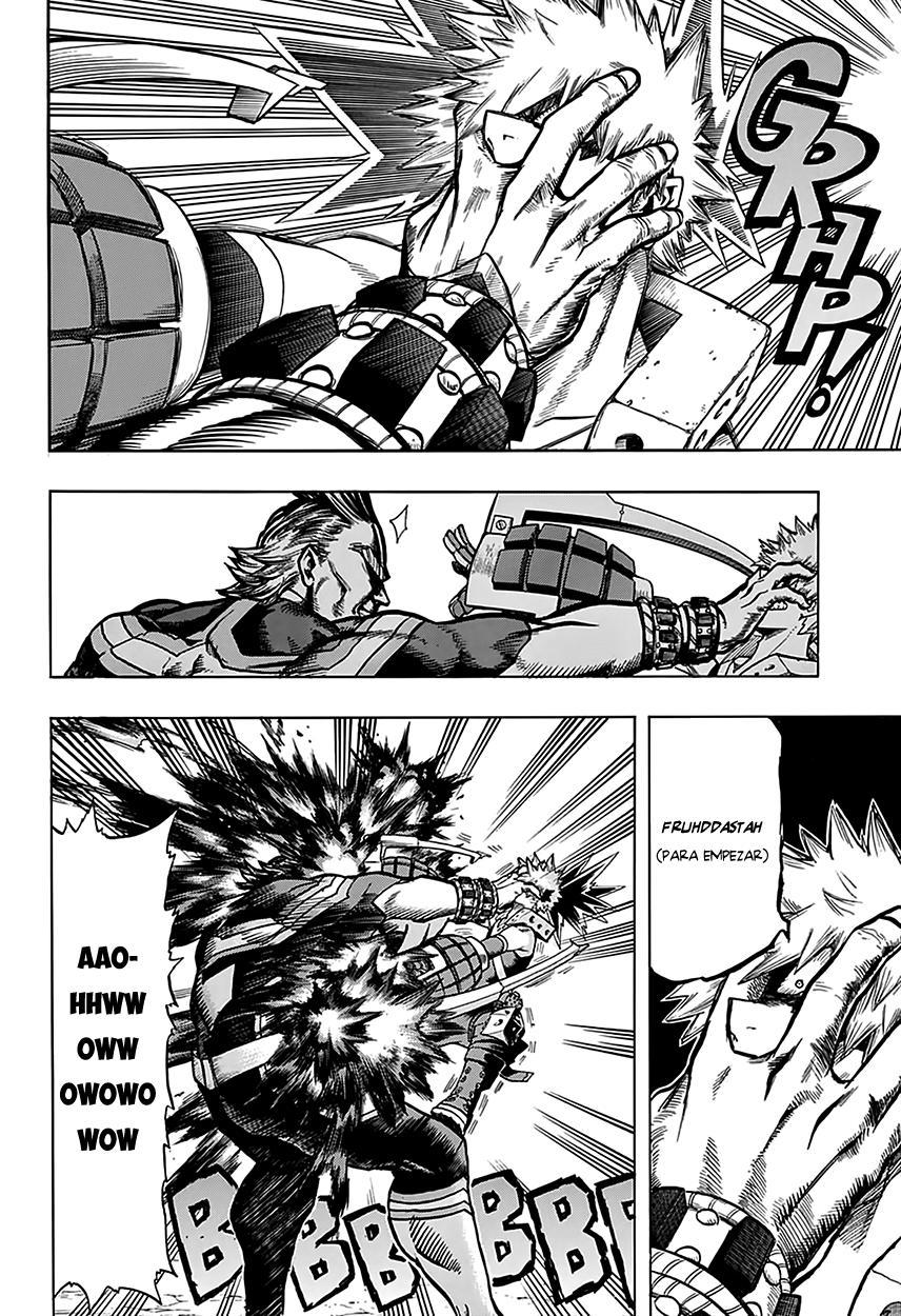 http://c5.ninemanga.com/es_manga/54/182/419462/d2a9c67619d9d37284ab7322ea242ee9.jpg Page 7