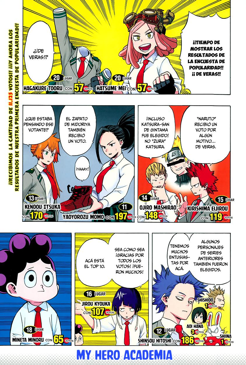 http://c5.ninemanga.com/es_manga/54/182/419462/d5f4cdab5d41ba833dac5ae51ecb8b41.jpg Page 3