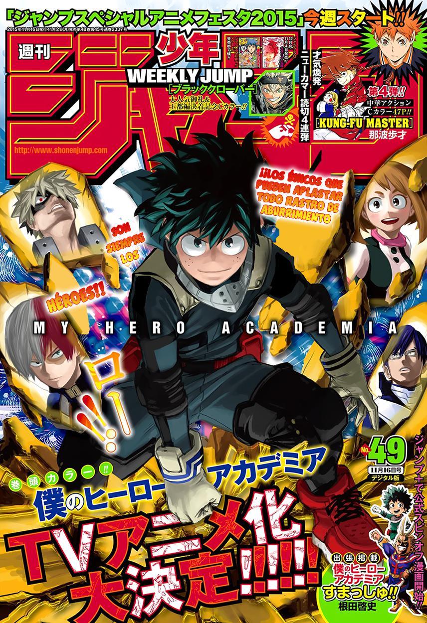 http://c5.ninemanga.com/es_manga/54/182/423709/94660adf7659580d61a5a858295fb921.jpg Page 2