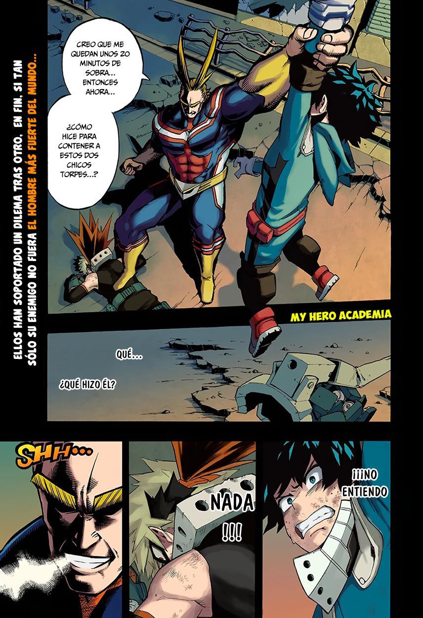 http://c5.ninemanga.com/es_manga/54/182/423709/98dc8a97e28c2fc90168d53e65c80bc8.jpg Page 3