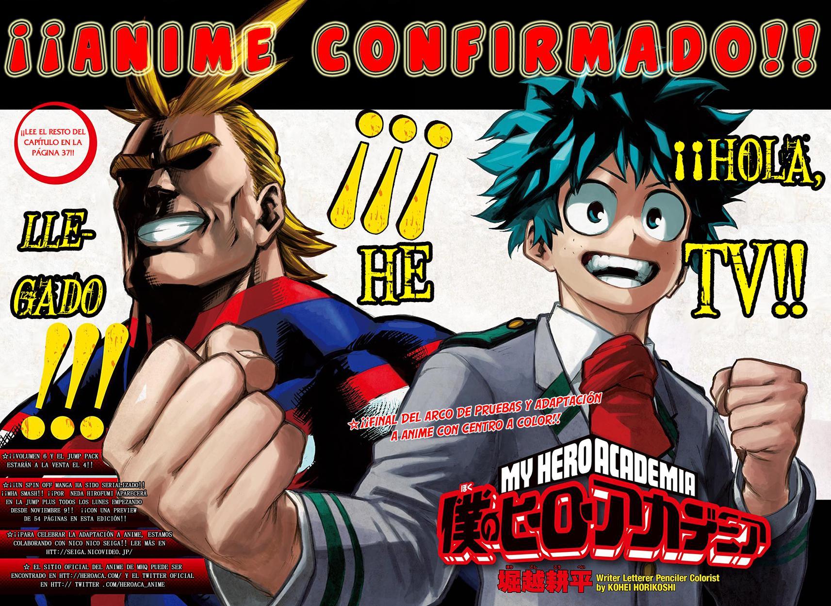 http://c5.ninemanga.com/es_manga/54/182/423709/bdd7fe70283020085fc375b88f431fb5.jpg Page 4