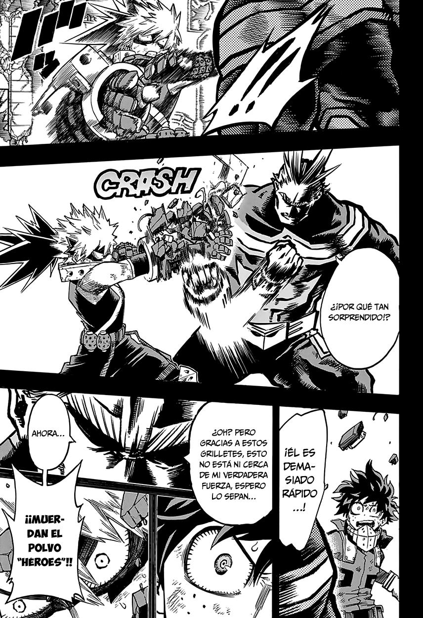 http://c5.ninemanga.com/es_manga/54/182/423709/d25f0531c49e871645afb5876c70a211.jpg Page 7