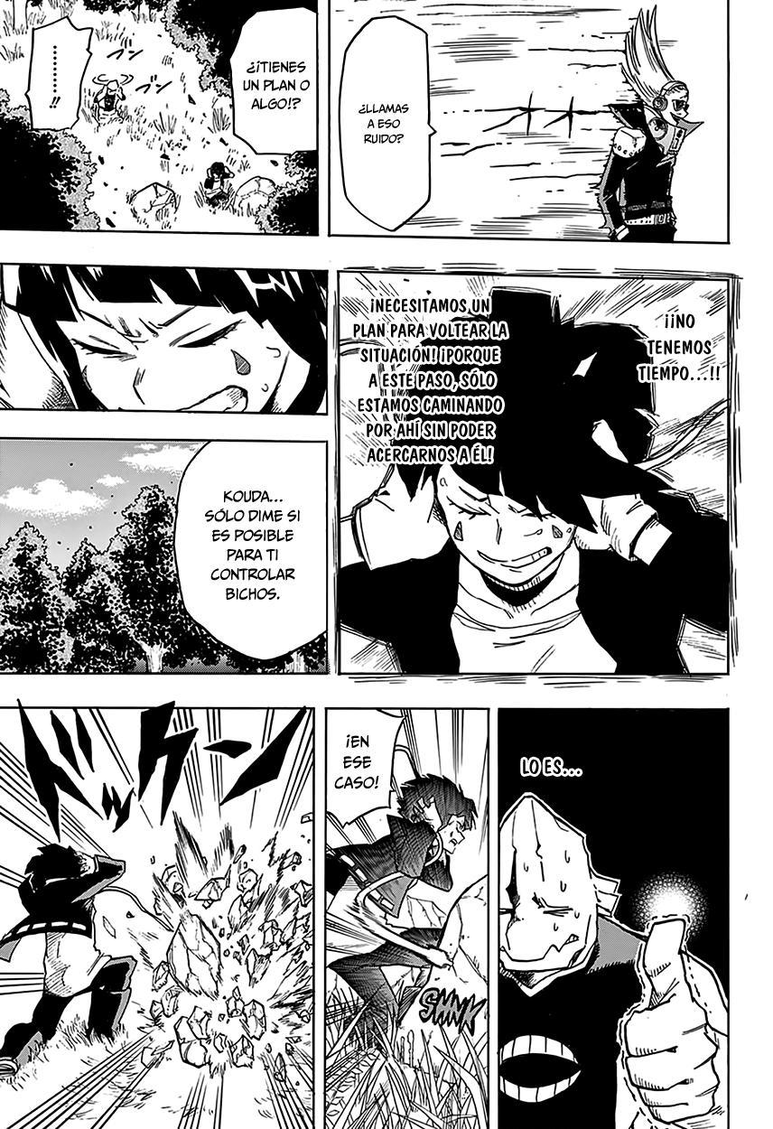 http://c5.ninemanga.com/es_manga/54/182/423710/97ef0d85cf65b350b0c71c9abdcfe67e.jpg Page 16