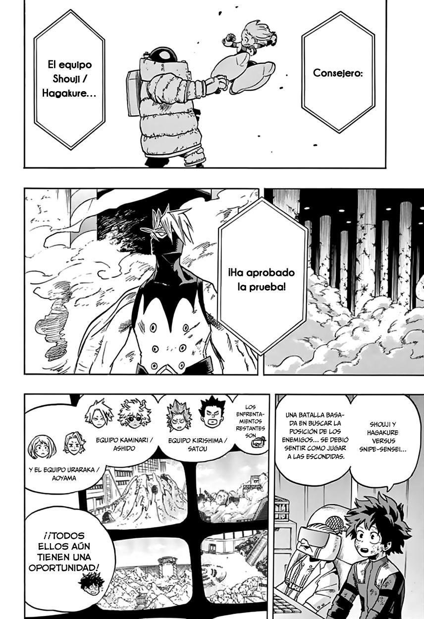 http://c5.ninemanga.com/es_manga/54/182/430173/176ed7e7db753ce84127d40491513441.jpg Page 7