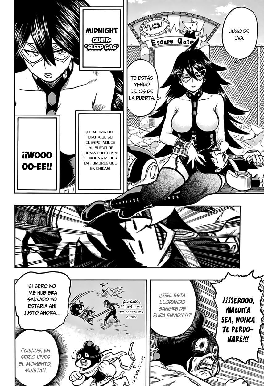 http://c5.ninemanga.com/es_manga/54/182/430173/3311b34d2f838ff7bc729a2a4e53c547.jpg Page 9