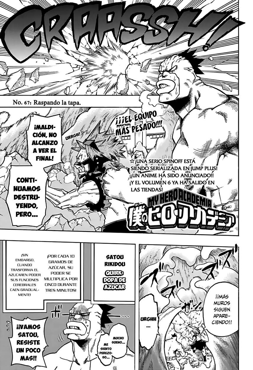 http://c5.ninemanga.com/es_manga/54/182/430173/41b0db49fd10d95920281dead0710f58.jpg Page 2
