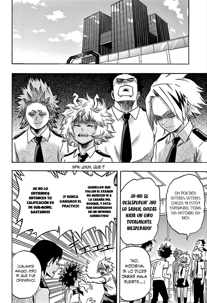 http://c5.ninemanga.com/es_manga/54/182/431107/d9fa461a6fb17006b5dd1a4e3741d829.jpg Page 9