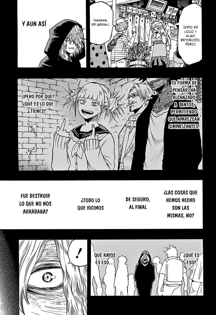 http://c5.ninemanga.com/es_manga/54/182/431866/0b127ea6ec592f7fe5adef404aa9111e.jpg Page 4