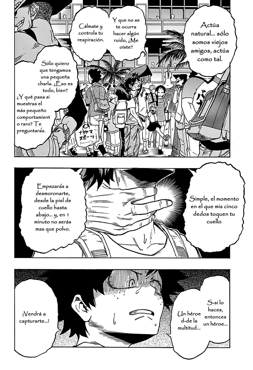 http://c5.ninemanga.com/es_manga/54/182/431866/2716654b8f6aa6264bb337ab423d6a16.jpg Page 5