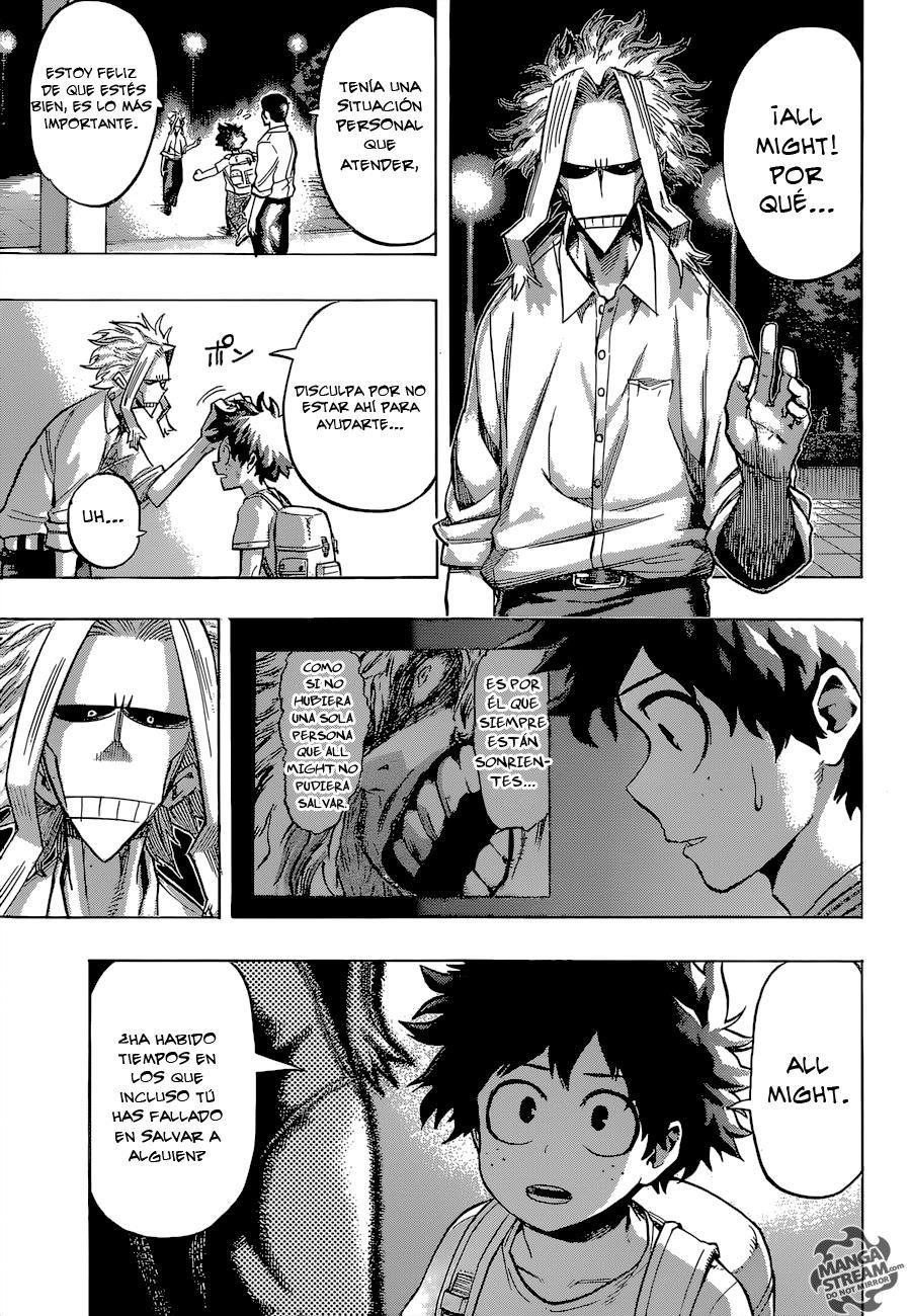http://c5.ninemanga.com/es_manga/54/182/432217/39fcf1f523bc11985d97e49da7ff27b6.jpg Page 5