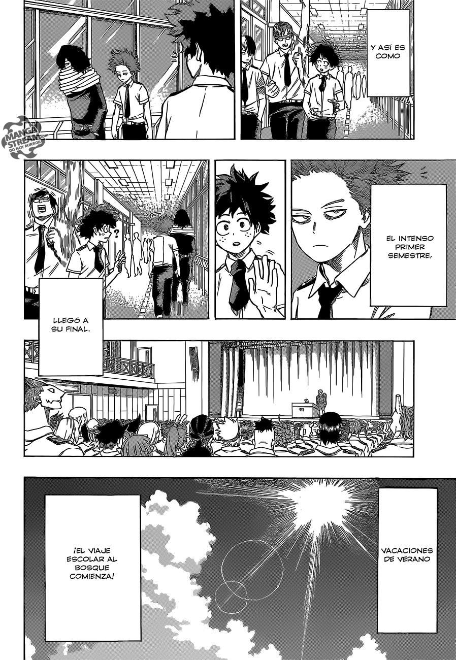 http://c5.ninemanga.com/es_manga/54/182/432217/819267cd1ea55c4d0a22d903d41ebf2d.jpg Page 10