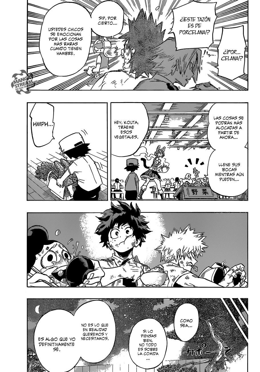 http://c5.ninemanga.com/es_manga/54/182/432986/aadfda5232bdc803bf888a1c83819c75.jpg Page 9