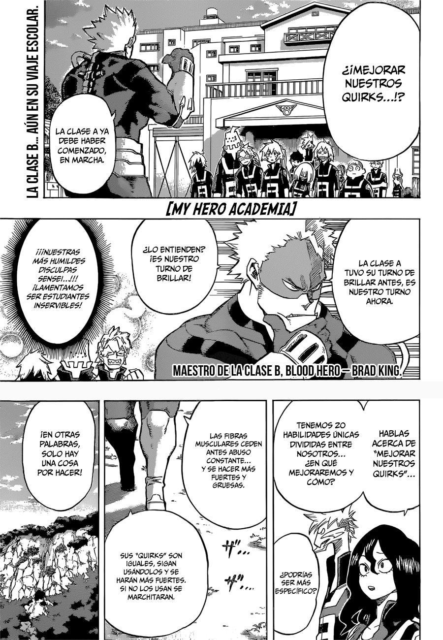 http://c5.ninemanga.com/es_manga/54/182/433924/66fe2bcc701bb627e111be6847a8436c.jpg Page 3