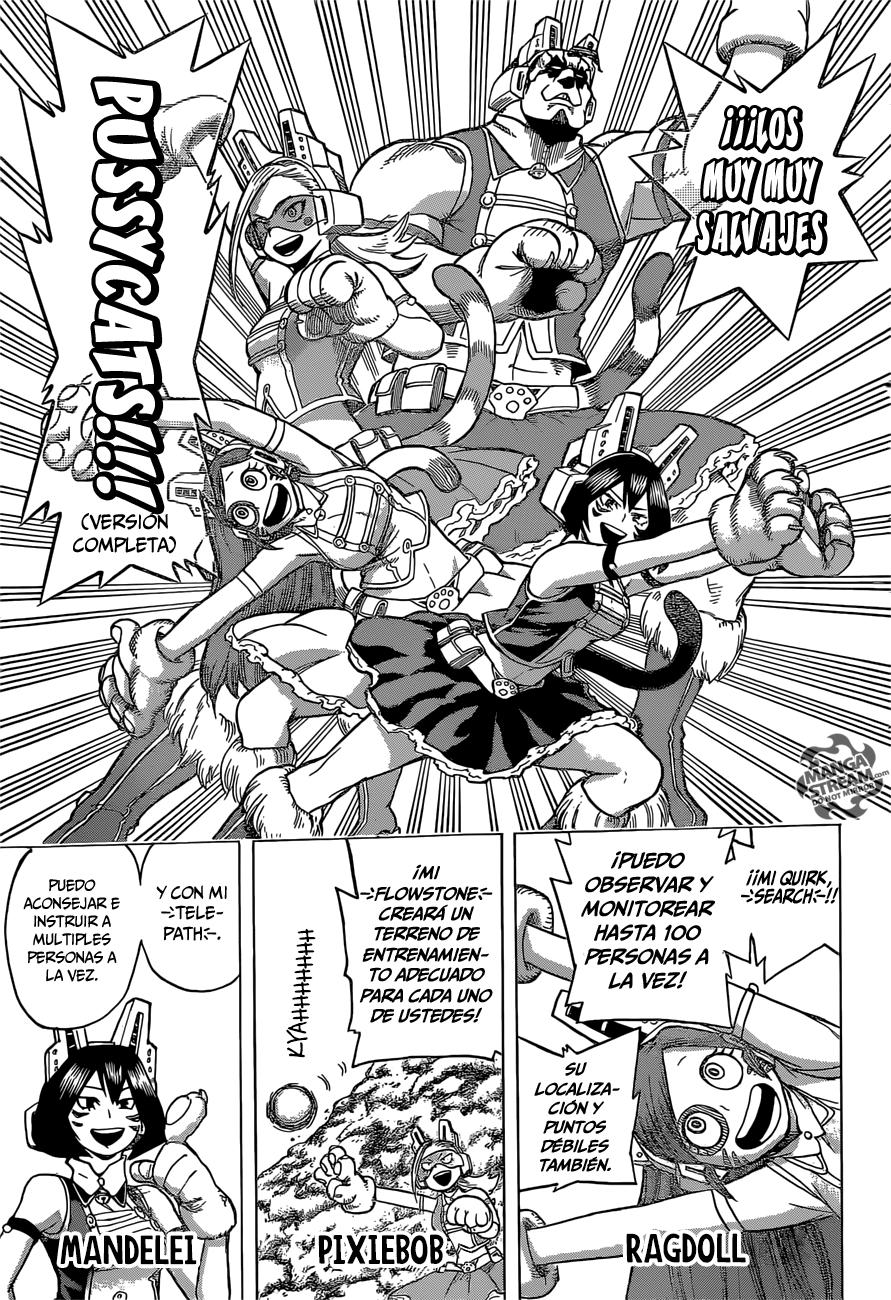http://c5.ninemanga.com/es_manga/54/182/433924/841b60e20ff680b0d59aa9d6902fe289.jpg Page 6
