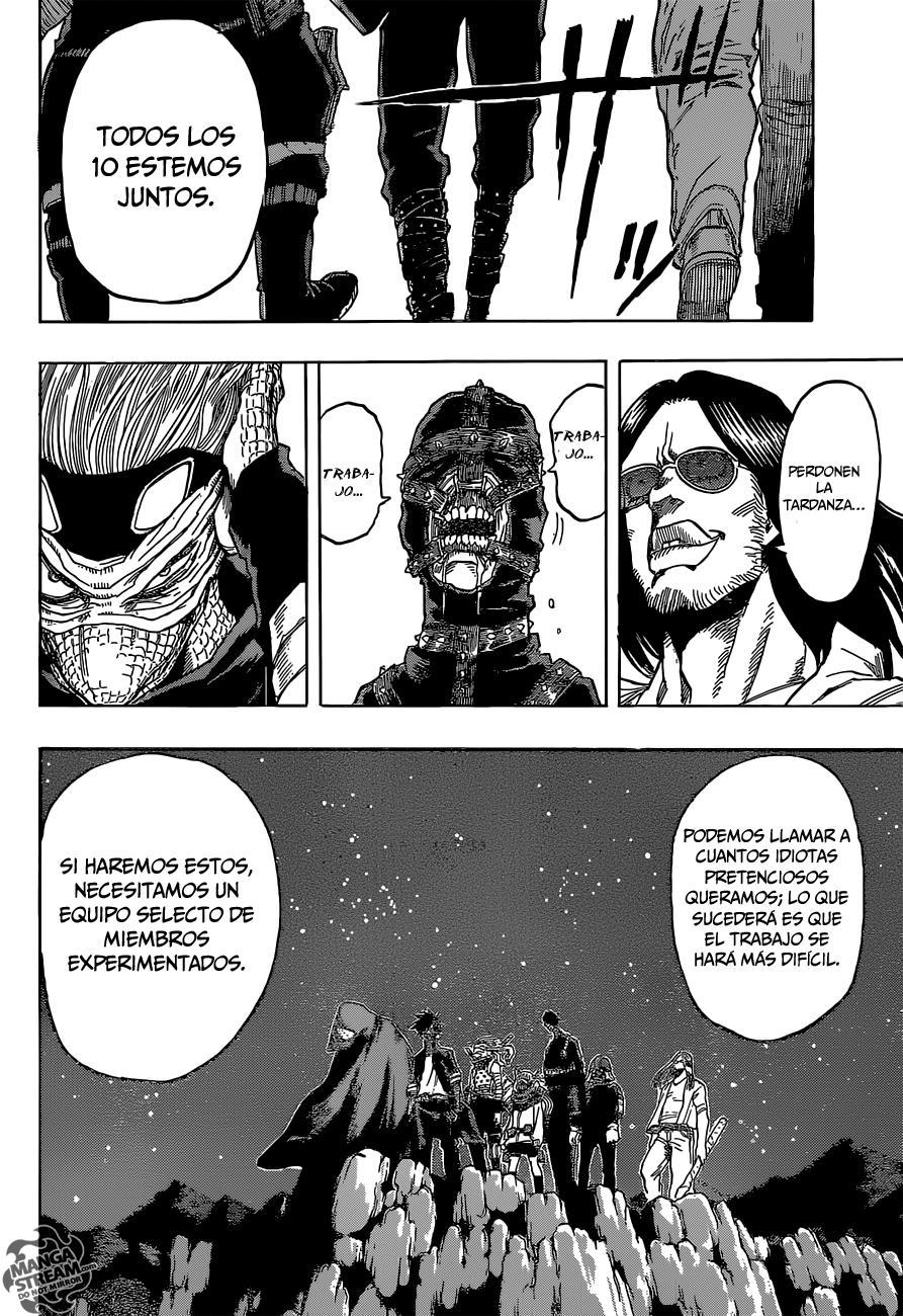 http://c5.ninemanga.com/es_manga/54/182/435094/1db4a306ec1ef69e3dec6a01dce9754c.jpg Page 6