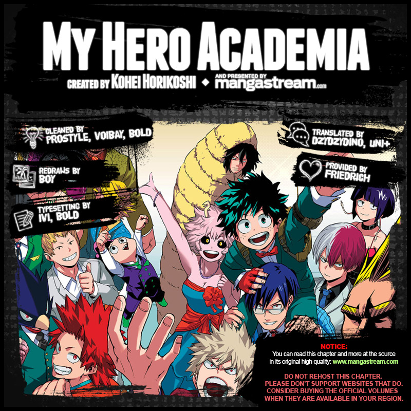 http://c5.ninemanga.com/es_manga/54/182/438914/29646c25174736702f3690740ed89414.jpg Page 2