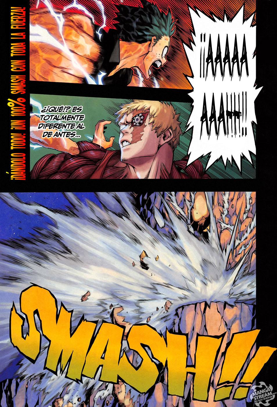 http://c5.ninemanga.com/es_manga/54/182/440380/54bff62713e574c1097f56646402832a.jpg Page 4