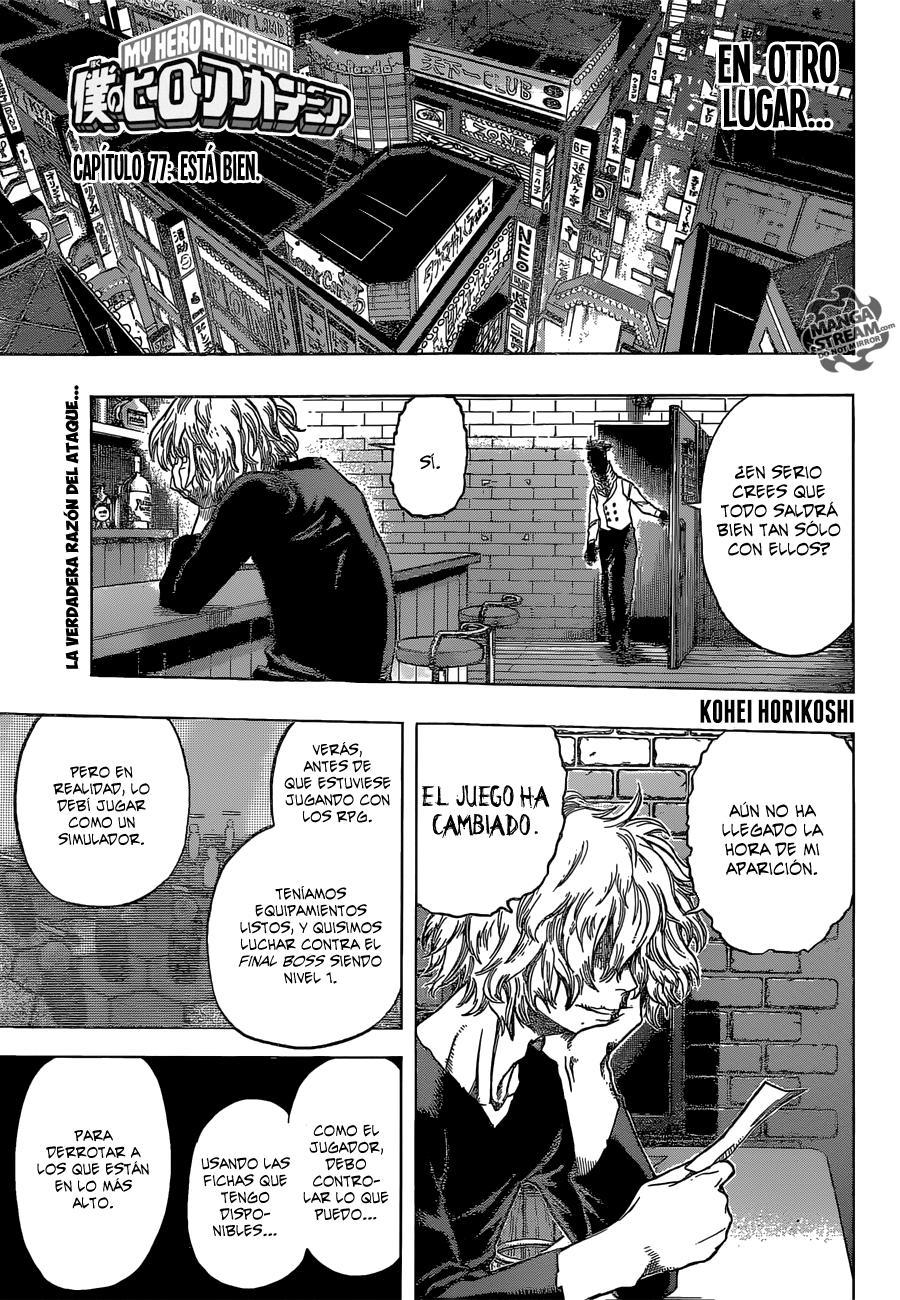 http://c5.ninemanga.com/es_manga/54/182/441951/85792ea1c4e8beb6a582e8cceb6b6f4b.jpg Page 3