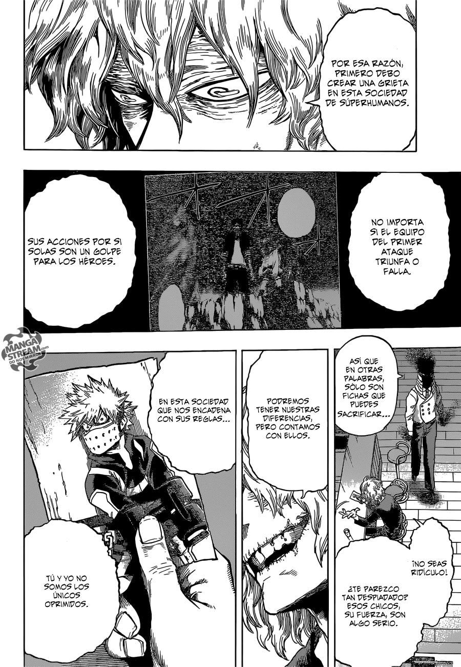 http://c5.ninemanga.com/es_manga/54/182/441951/955ae78422671d1f555ef7fdd90f56ba.jpg Page 4