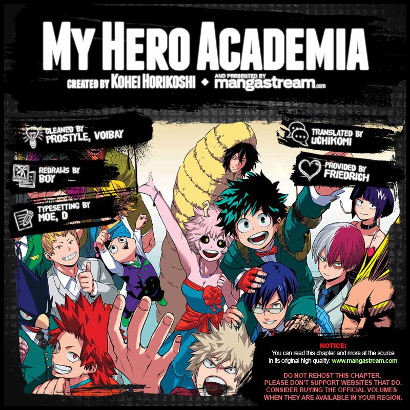 http://c5.ninemanga.com/es_manga/54/182/441951/f2d12ba1c65146a7035fcfd82f10377a.jpg Page 2