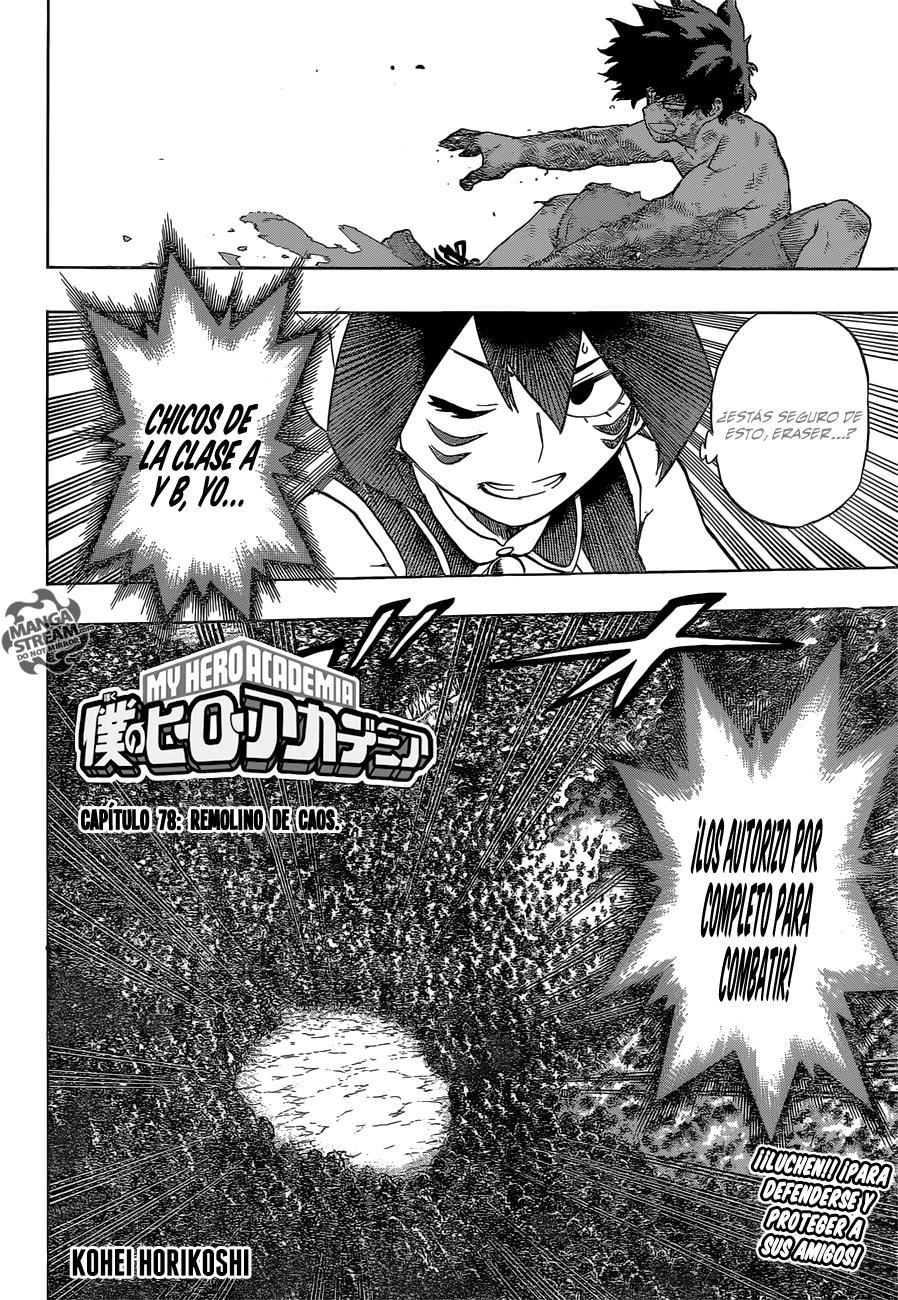 http://c5.ninemanga.com/es_manga/54/182/443318/3b5d6aa33dd9aa950e99e851fc930d35.jpg Page 4