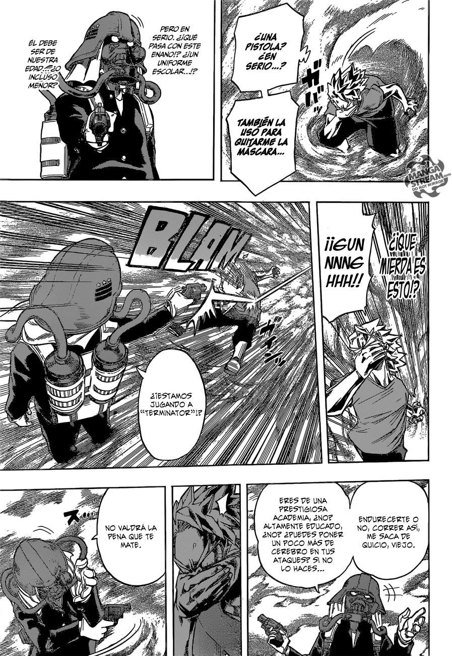 http://c5.ninemanga.com/es_manga/54/182/445116/0e53dc3b8871ecd8207df9da83f683b6.jpg Page 9