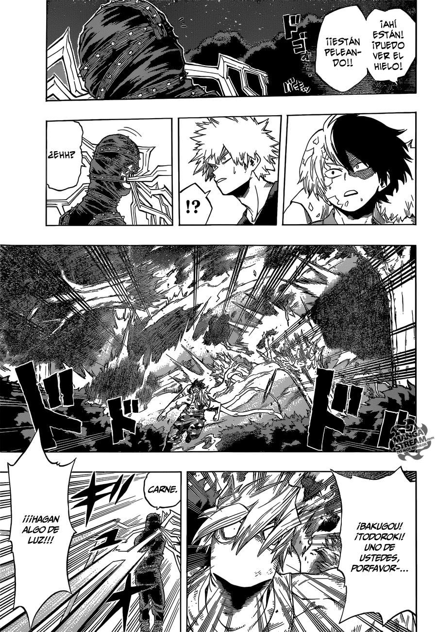 http://c5.ninemanga.com/es_manga/54/182/445116/3521a3a5bcfea0fe1189f8bc13af1f99.jpg Page 19