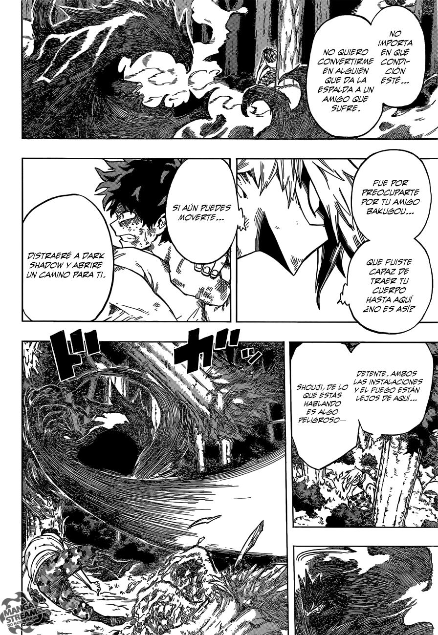 http://c5.ninemanga.com/es_manga/54/182/445116/d0509bdcf257b525756b981d54351da6.jpg Page 6