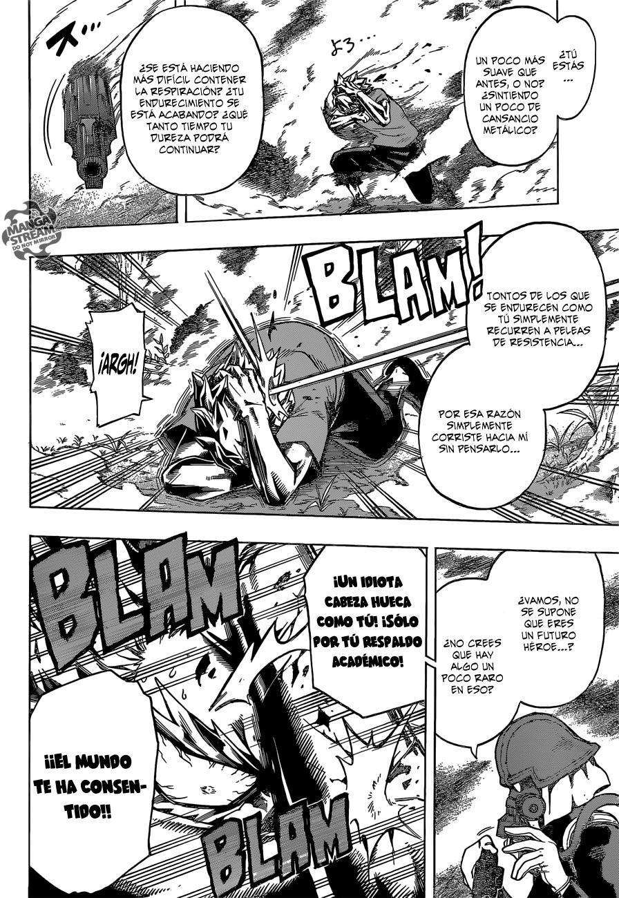 http://c5.ninemanga.com/es_manga/54/182/445116/dacf6b08063f9531c0b377035bd91513.jpg Page 12