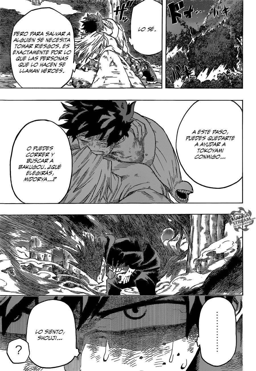 http://c5.ninemanga.com/es_manga/54/182/445116/e9b2c6082e9d6f2a0b152d102c40f49b.jpg Page 7