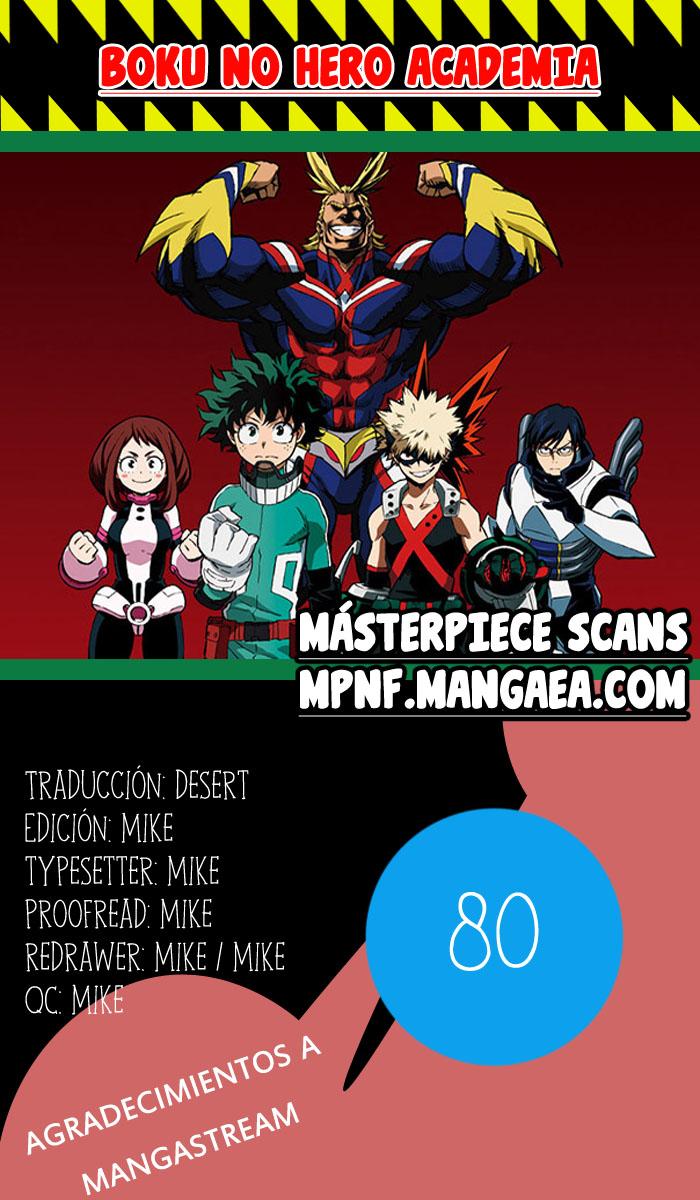 http://c5.ninemanga.com/es_manga/54/182/447033/359370a6b2a7691b43f805e96f9fa2f8.jpg Page 1