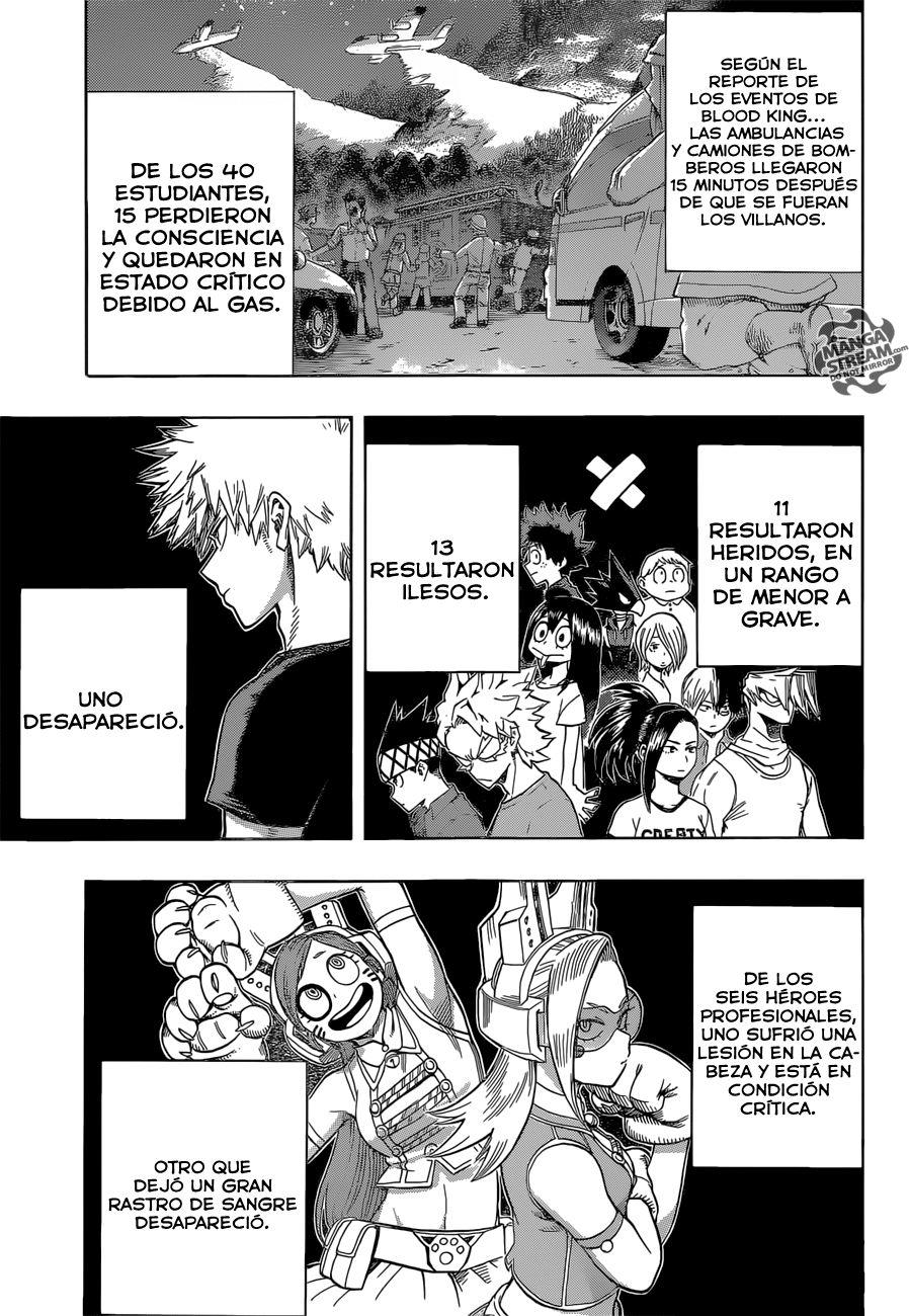 http://c5.ninemanga.com/es_manga/54/182/456930/d763cdb506b75d273b864de2ed69058f.jpg Page 4