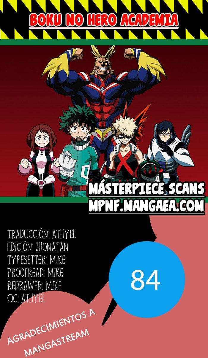 http://c5.ninemanga.com/es_manga/54/182/456935/e0d3336caa3bf40ceae5b4efeeedf541.jpg Page 1