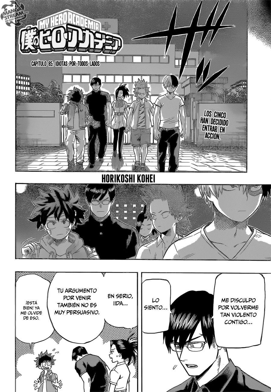 http://c5.ninemanga.com/es_manga/54/182/456938/868d9159218a23928937b35dfdf3f1cc.jpg Page 4
