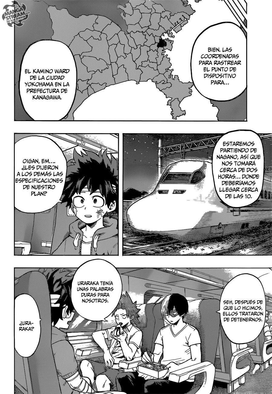 http://c5.ninemanga.com/es_manga/54/182/456938/a753a43564c29148df3150afb4475440.jpg Page 6