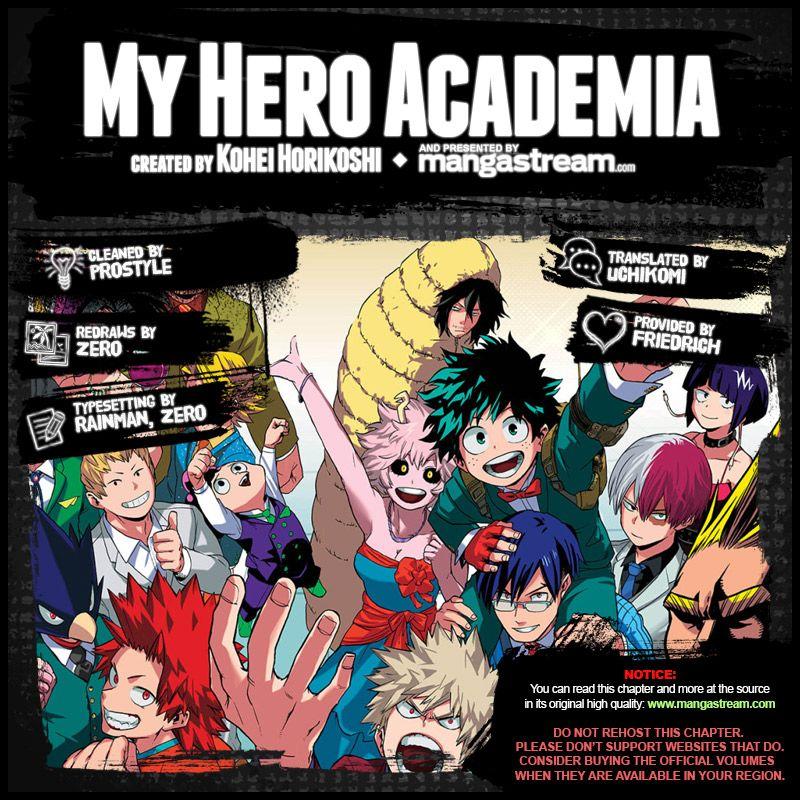 http://c5.ninemanga.com/es_manga/54/182/456938/c3d6a5aead1e1a8c68be585e807c4efb.jpg Page 2