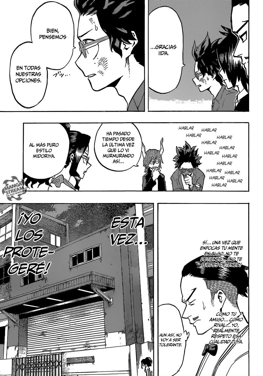 http://c5.ninemanga.com/es_manga/54/182/456939/878cbc9ed11d6c167ef0065805a85392.jpg Page 14
